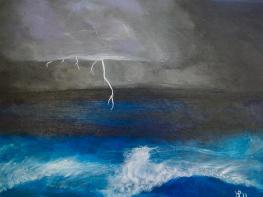 hurricane-darlene-commission-laurette-escobar